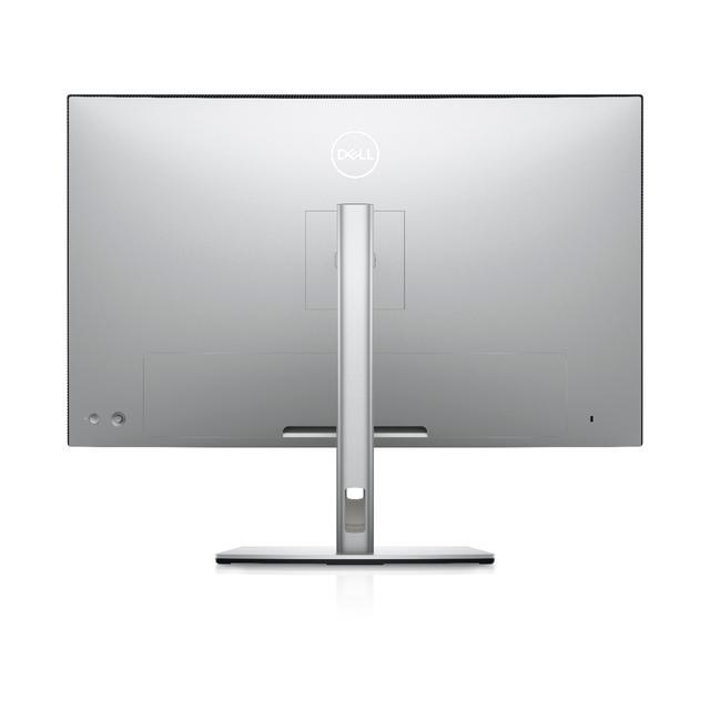 画像6: デル・テクノロジーズ「Dell デジタルハイエンドシリーズ UP3221Q 31.5インチ 4K HDR USB-Cモニター」発売。税別41万5080円