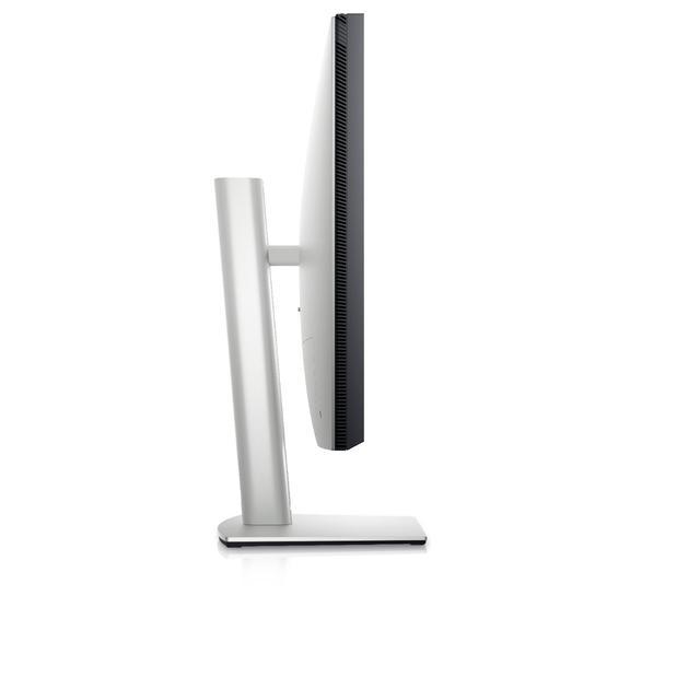 画像5: デル・テクノロジーズ「Dell デジタルハイエンドシリーズ UP3221Q 31.5インチ 4K HDR USB-Cモニター」発売。税別41万5080円