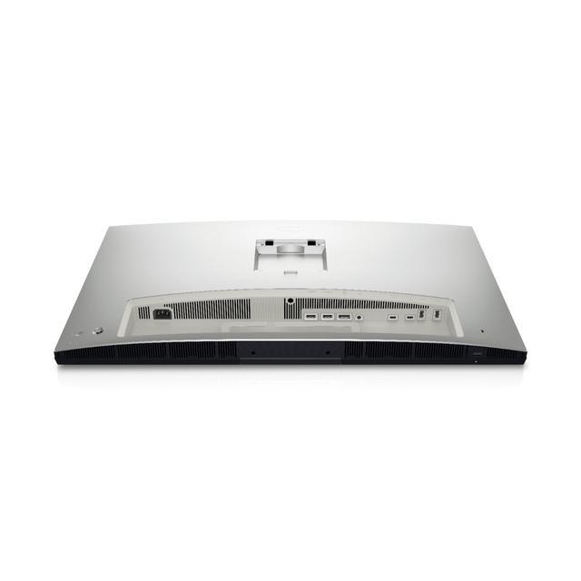 画像7: デル・テクノロジーズ「Dell デジタルハイエンドシリーズ UP3221Q 31.5インチ 4K HDR USB-Cモニター」発売。税別41万5080円
