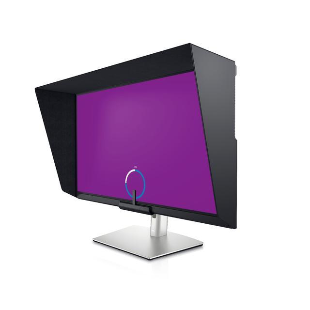 画像2: デル・テクノロジーズ「Dell デジタルハイエンドシリーズ UP3221Q 31.5インチ 4K HDR USB-Cモニター」発売。税別41万5080円