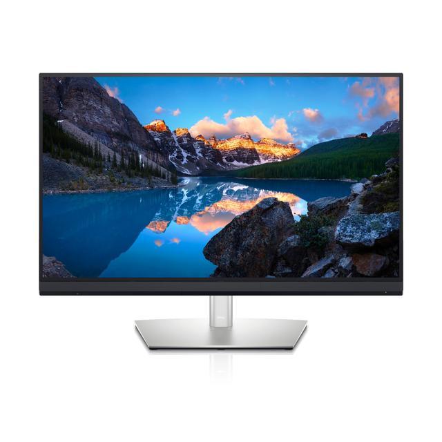 画像1: デル・テクノロジーズ「Dell デジタルハイエンドシリーズ UP3221Q 31.5インチ 4K HDR USB-Cモニター」発売。税別41万5080円