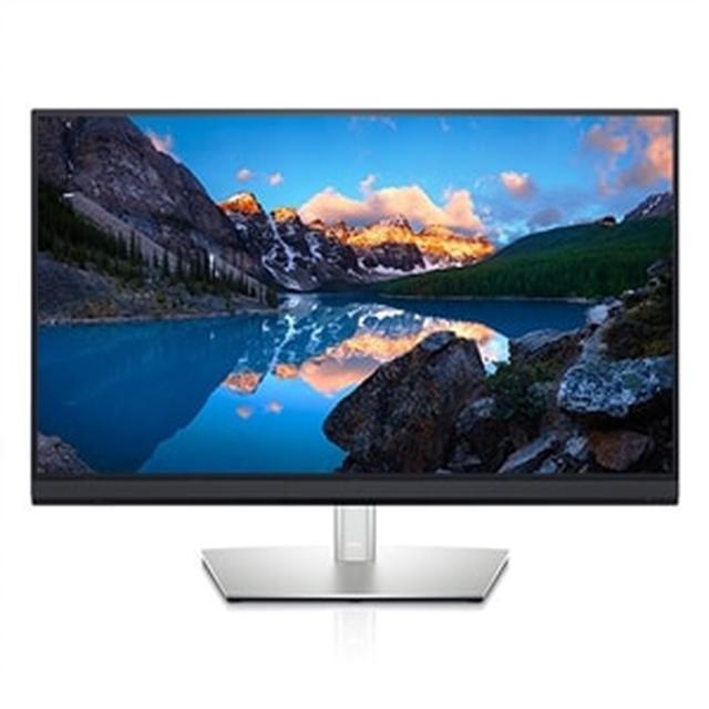 画像: Dell デジタルハイエンドシリーズ UP3221Q 31.5インチ 4K HDR USB-Cモニタ- | Dell 日本