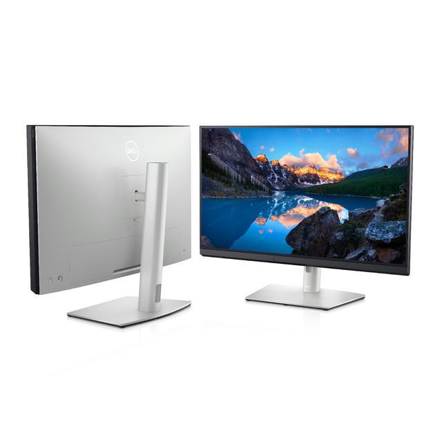 画像8: デル・テクノロジーズ「Dell デジタルハイエンドシリーズ UP3221Q 31.5インチ 4K HDR USB-Cモニター」発売。税別41万5080円