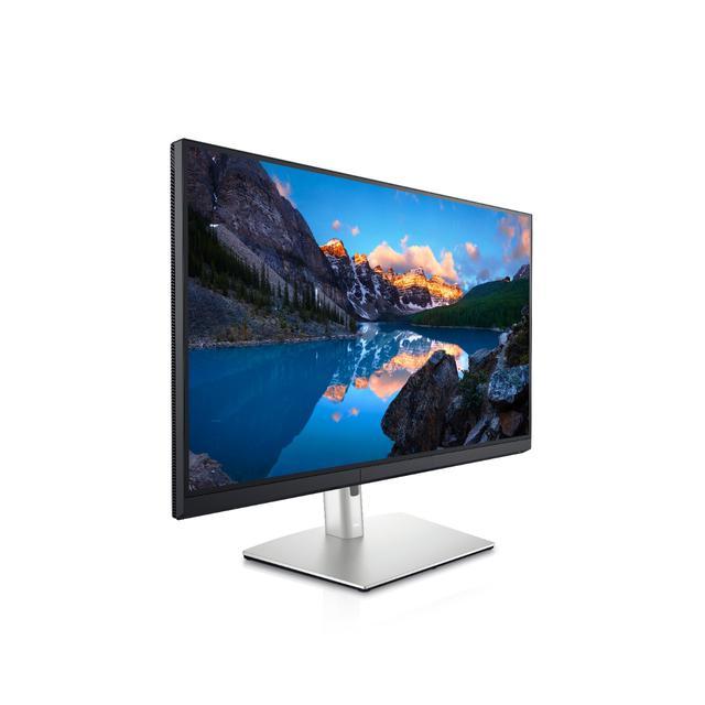 画像3: デル・テクノロジーズ「Dell デジタルハイエンドシリーズ UP3221Q 31.5インチ 4K HDR USB-Cモニター」発売。税別41万5080円