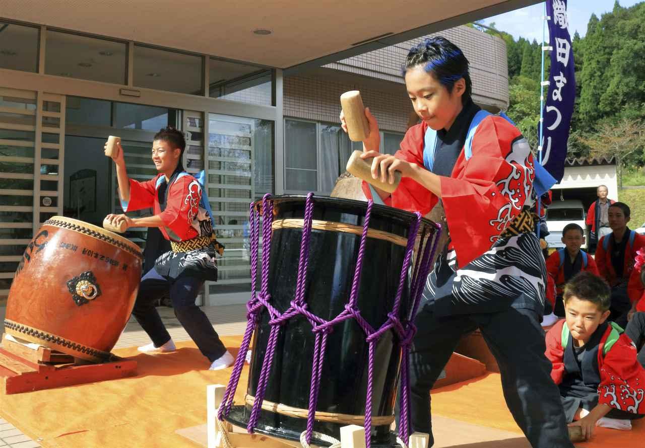 画像4: 過去の入選作品より。 photocon.town-echizen.jp