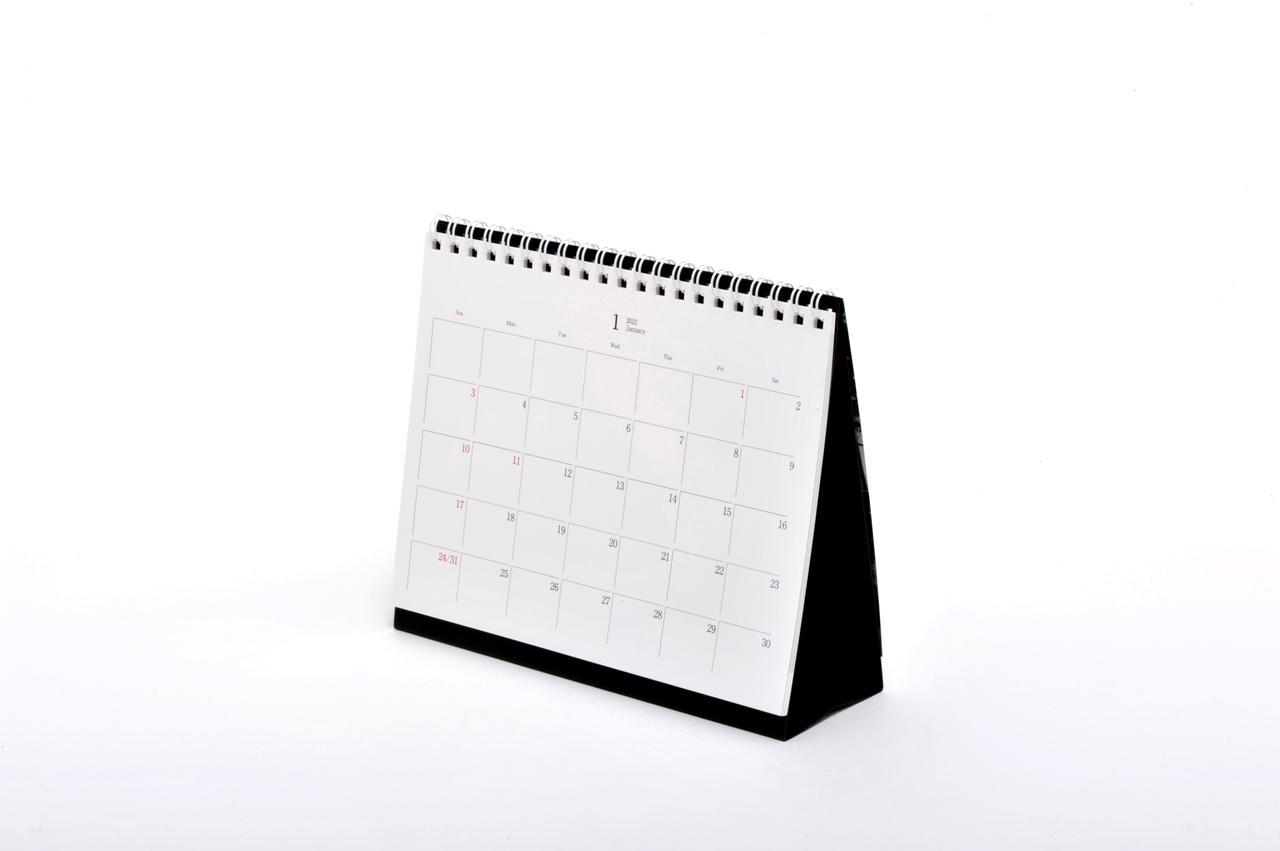 画像2: 月刊オートバイ、ゴーグル、Webオートバイで活躍中! 「GOGGLE 葉月美優カレンダー2021」販売(受注)開始!