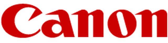 画像1: キヤノン:サポート|ソフトウエアダウンロード