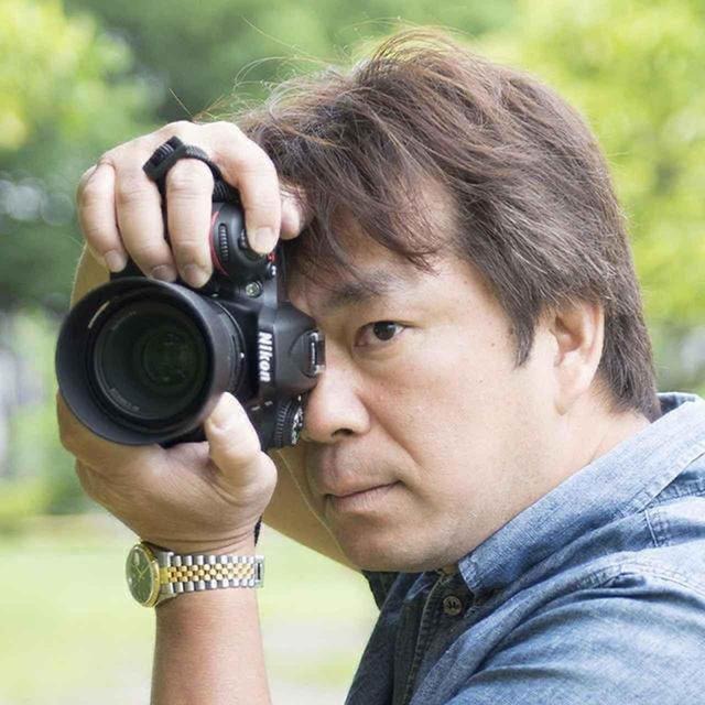 画像: 島根県浜田市出身 中学の頃に友人の持つカメラに強く惹かれカメラを手にして独自にポートレートを習得する。 人物撮影のジャンルでは媒体を問わず幅広く活躍している。 公益社団法人日本写真家協会(JPS)会員 www.konohideki.com