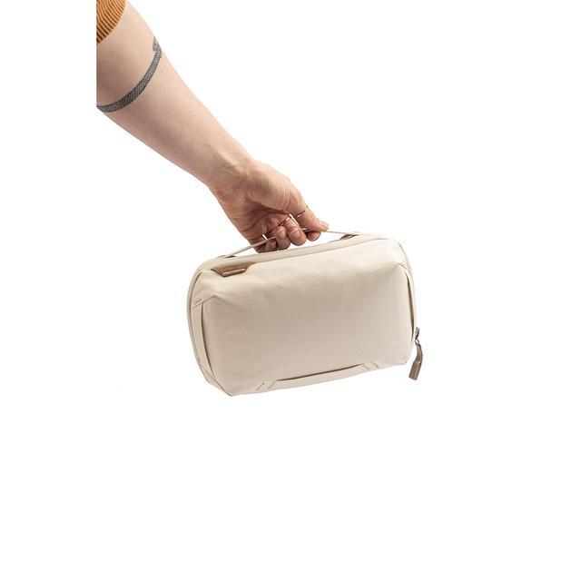 画像5: 銀一はPeakDesign「Tech Pouch(テクポーチ)」の新色を発表。発売は2020年12月11日。
