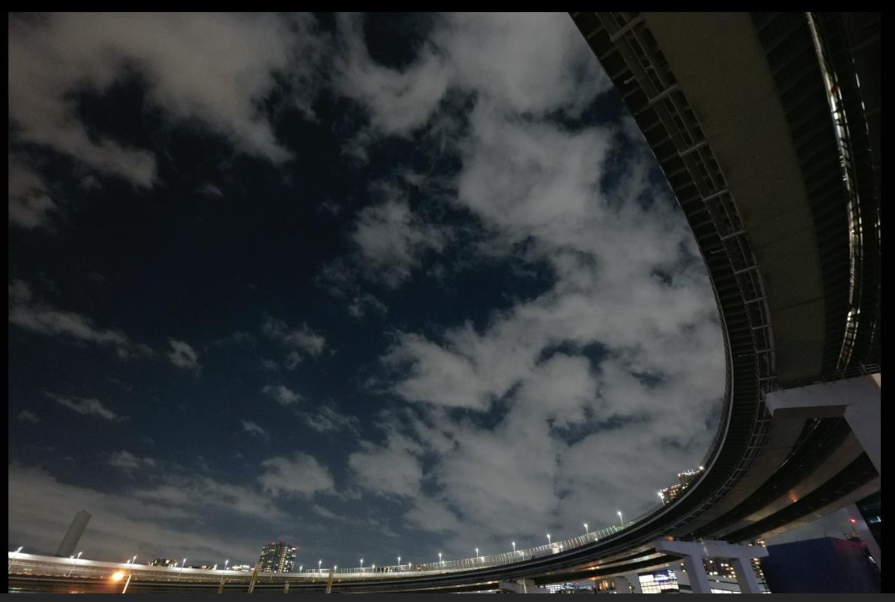 画像2: ▲南雲さんのライカSL2-Sで実写した作品より。