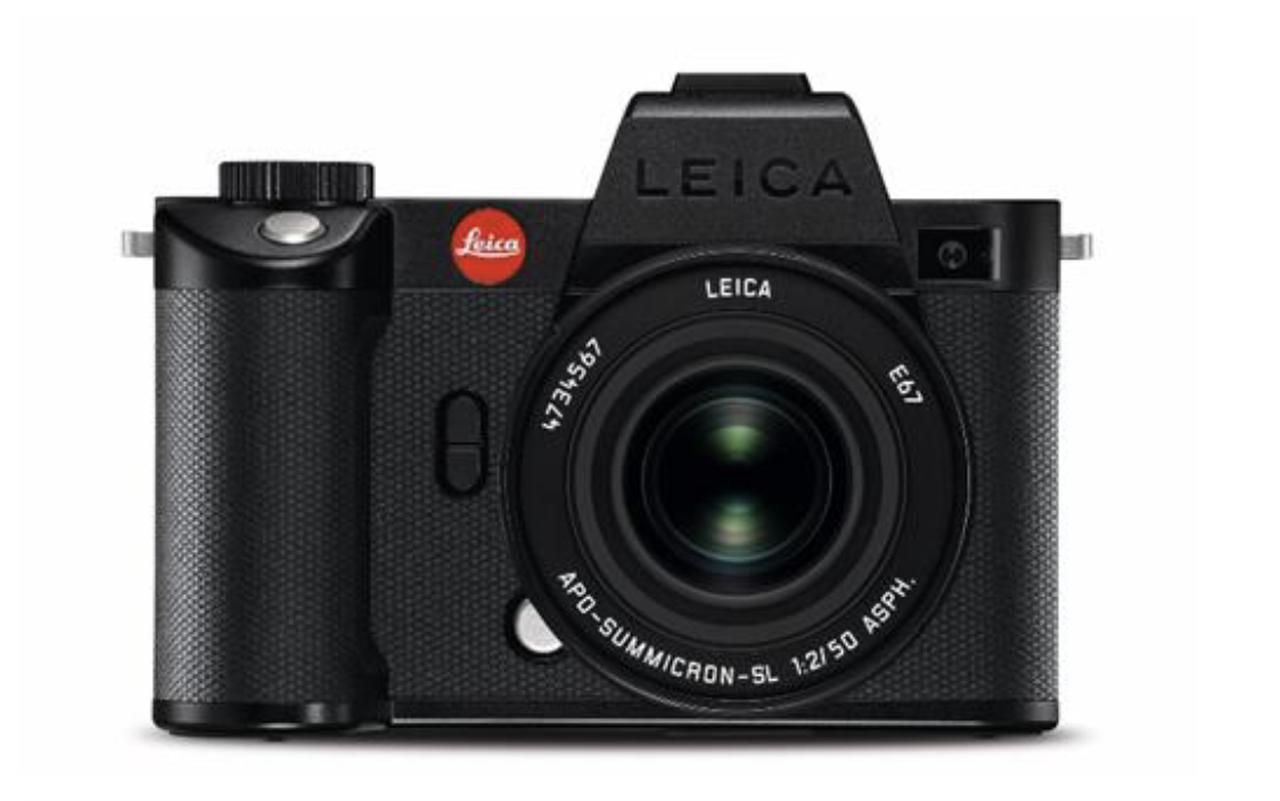 画像4: ライカカメラ社、開発統括責任者、ステファン。ダニエル氏のコメント