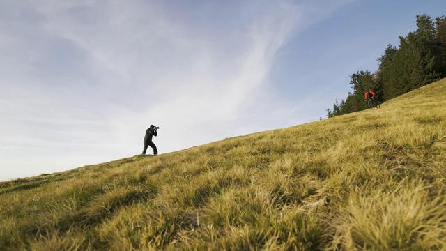 画像: Leica SL2-S // ライカSLシステム // フォトグラフィー - Leica Camera AG