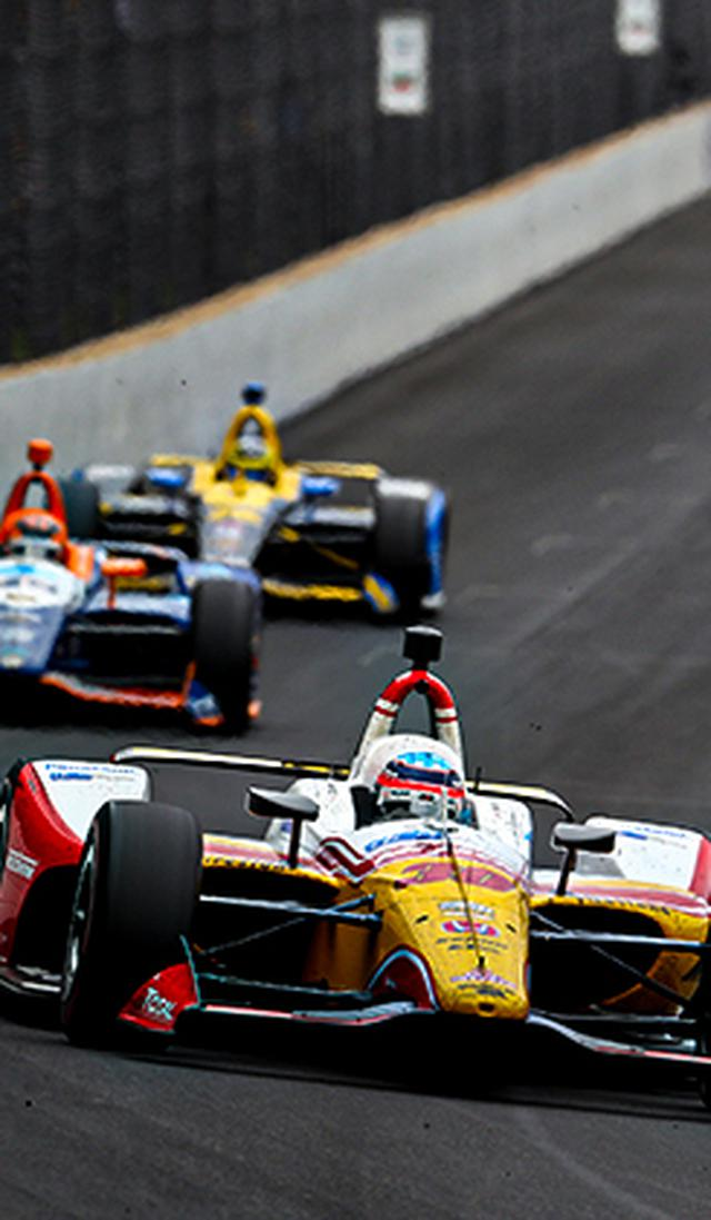 画像: JRPA : 日本レース写真家協会