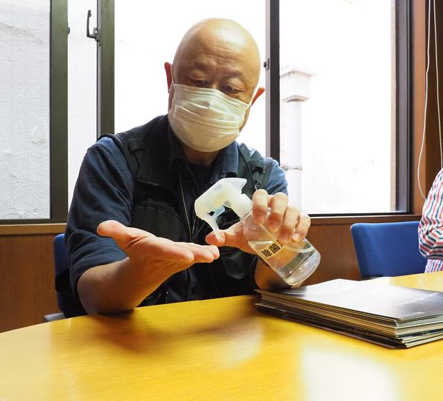 画像: 「間違いだらけのカメラ選び」=DEMO 4  ネオ一眼愛 feat. 落合憲弘 - Webカメラマン