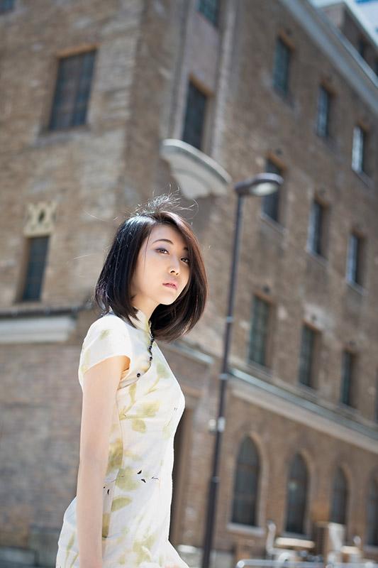 画像1: 熊切大輔 写真展「東京美人景」は本日から開催! 〇2021年1月5日~1月18日 〇ニコンプラザ東京THE GALLERY