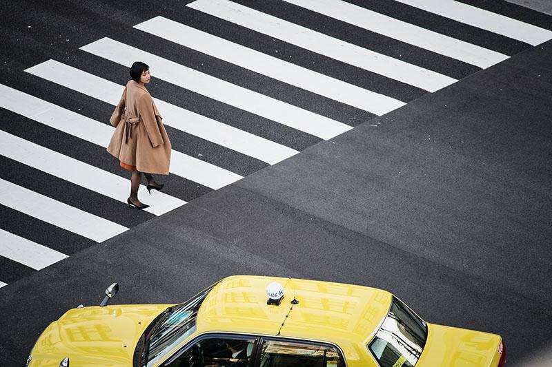 画像3: 熊切大輔 写真展「東京美人景」は本日から開催! 〇2021年1月5日~1月18日 〇ニコンプラザ東京THE GALLERY