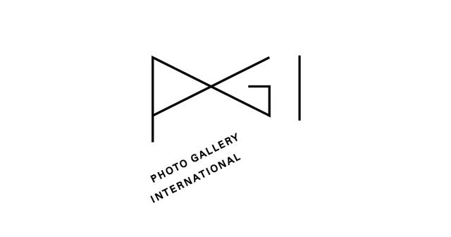 画像1: PGI