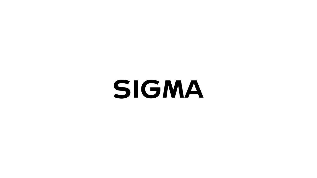 画像: ご予約内容の選択|株式会社シグマ