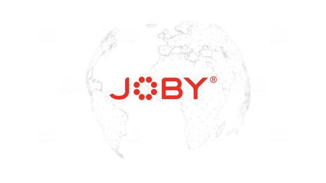 画像: スマホ・カメラ・タブレット用三脚|JOBY