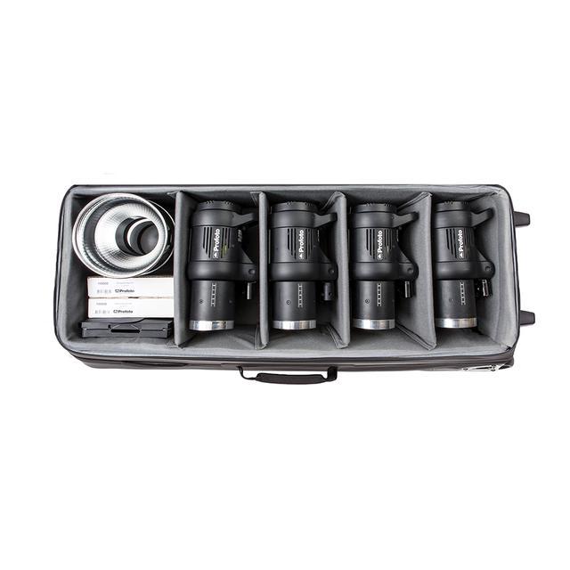 画像11: 銀一はthinkTANKphoto新製品「V2.0 Rolling Cases」を 3月5日より発売!
