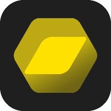 画像: これが「NX Studio」のアイコン。