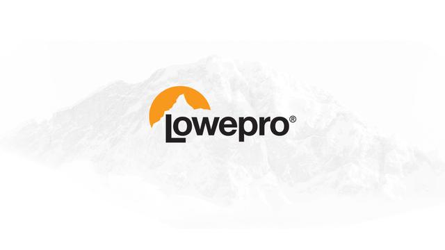 画像: 洗練された機能性 - Loweproのカメラバッグ・リュック|ロープロ