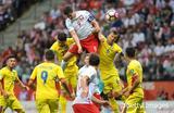 画像: Road to RUSSIA  W杯ヨーロッパ予選