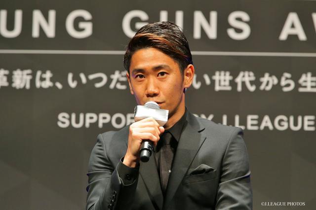 画像: 6月27日、タグ・ホイヤーのイベントに出席した香川