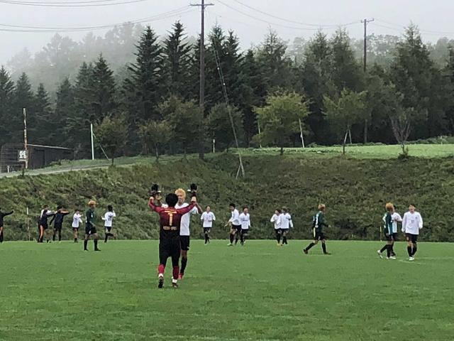 画像2: 第36回 サッカーマガジンカップ オープン大会2018 大会2日目レポート