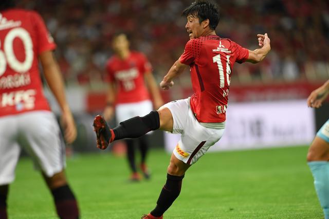 カルロス・アンドラージ・ソウザ - Carlinhos (footballer, born 1987 ...