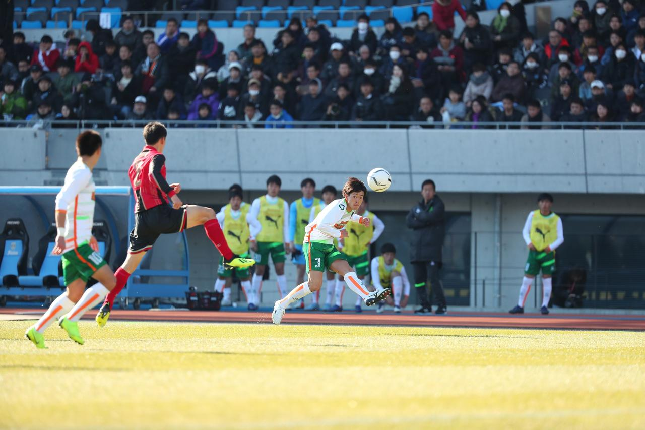 Images : 4番目の画像 - 青森山田が2大会ぶりにベスト4に進出 写真◎小山真司 - ベースボール・マガジン社WEB