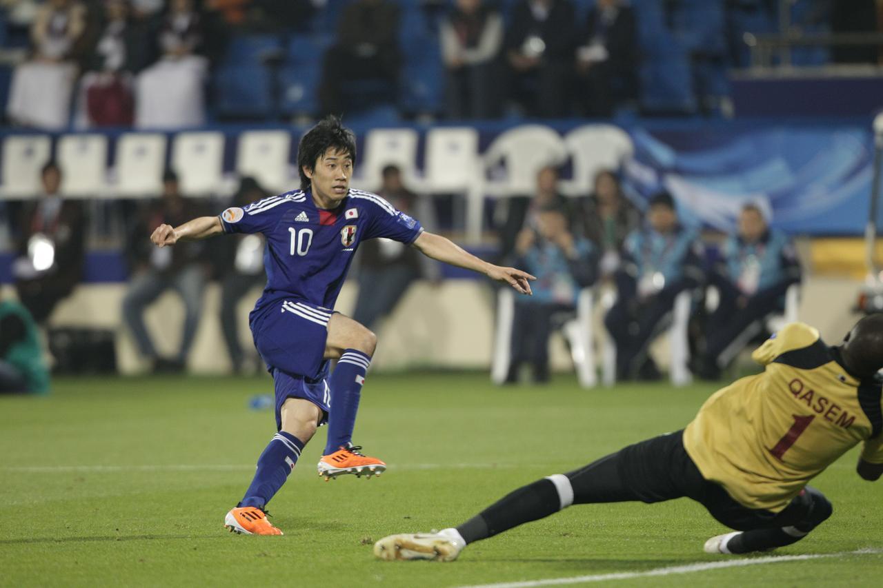 Images : 8番目の画像 - 幾多の苦闘を乗り越え、団結してアジア王座を奪還した日本(写真◎小山真司) - ベースボール・マガジン社WEB
