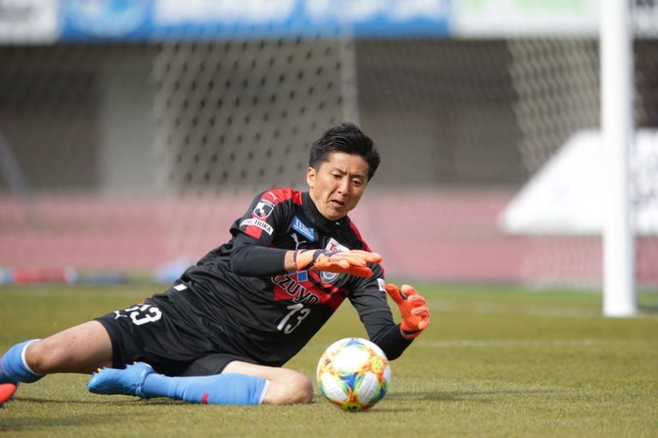 Images : 3番目の画像 - 清水はアウェーで広島と引き分け発進(写真◎J.LEAGUE) - サッカーマガジンWEB