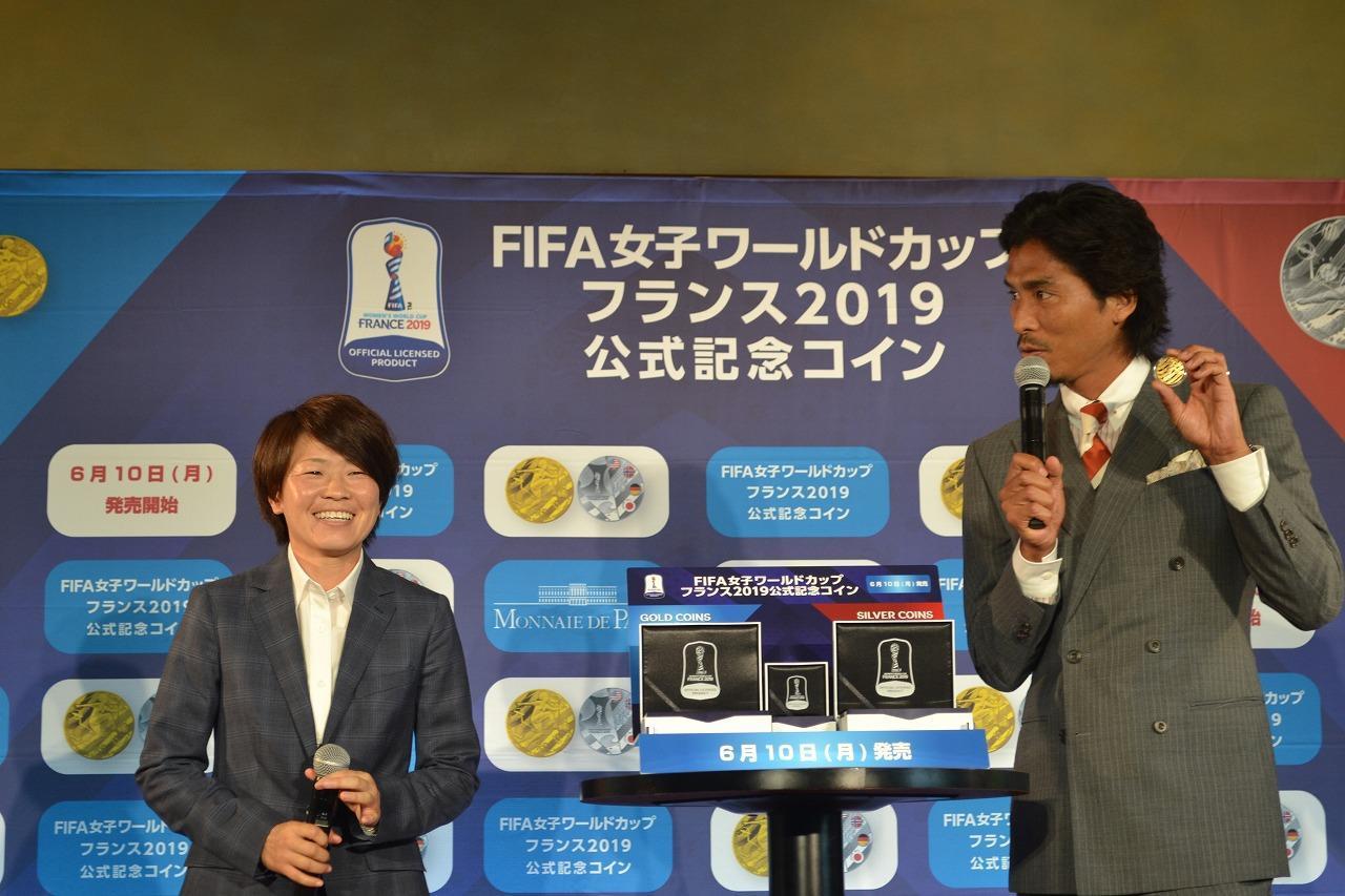 画像: 日本代表キャプテン時代について「自分はチームをまとめる力はなかった」と自虐気味に語る中澤氏。「とにかく率先して練習し、楽しく明るい雰囲気にすることだけ意識した」