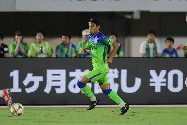 画像: 【湘南】湘南スタイルは普遍~岡本拓也「チームはぐらつかない」 - ベースボール・マガジン社WEB