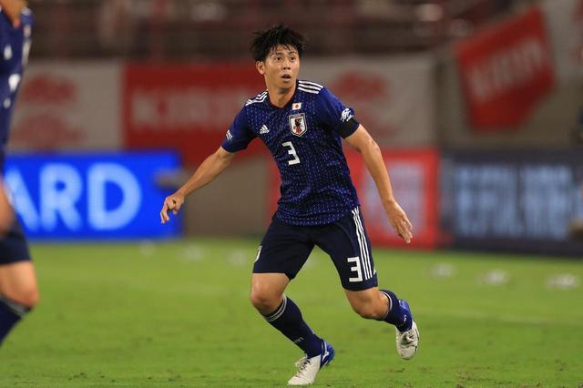 画像: 【日本代表】ロシア組との連係強化へ~代表3試合目の安西幸輝「僕の特徴をもっと分かってもらえるように」 - ベースボール・マガジン社WEB