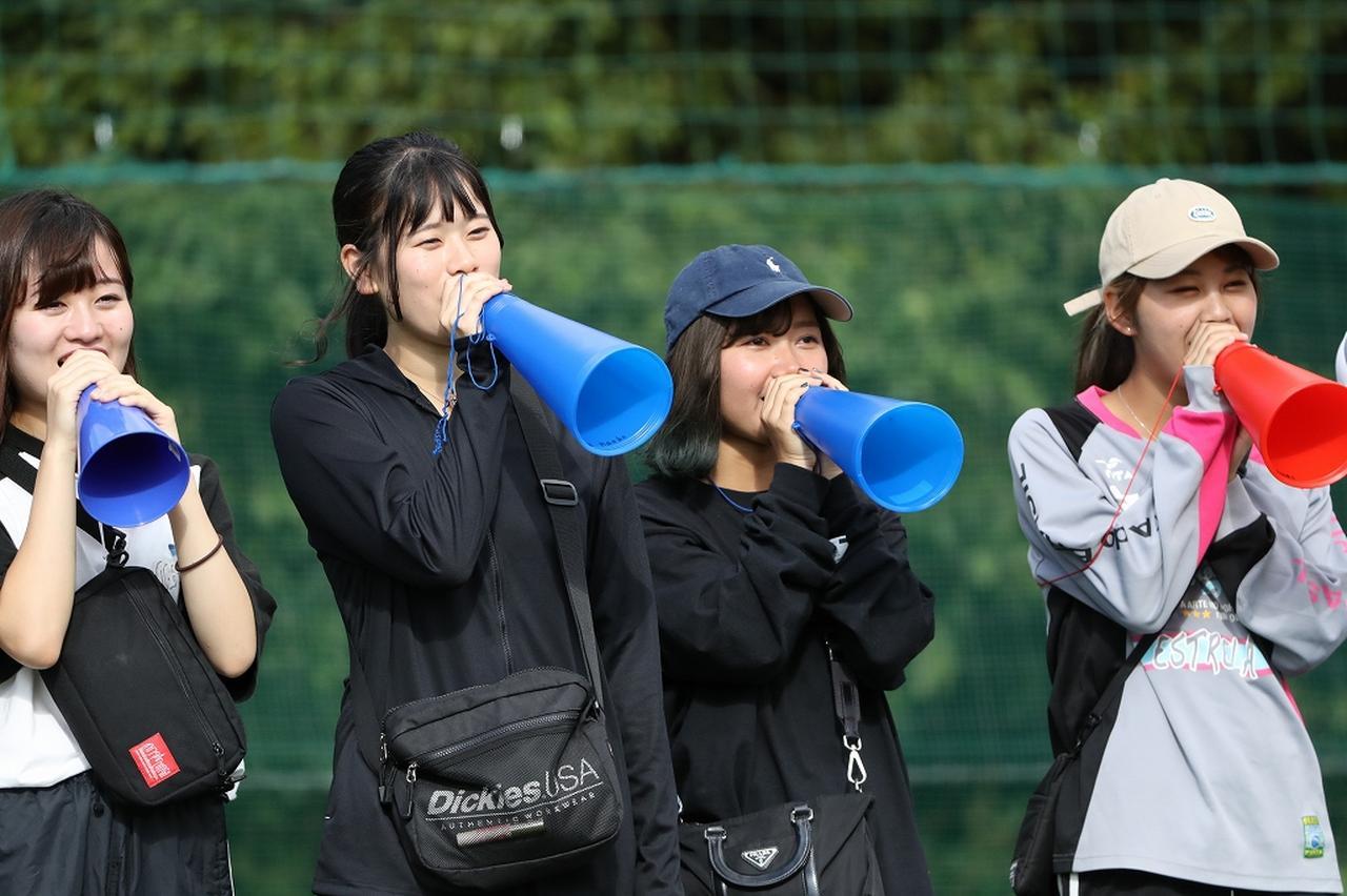 Images : 16番目の画像 - サッカーマガジンカップ・大会3日目の模様(写真◎川口洋邦) - サッカーマガジンWEB