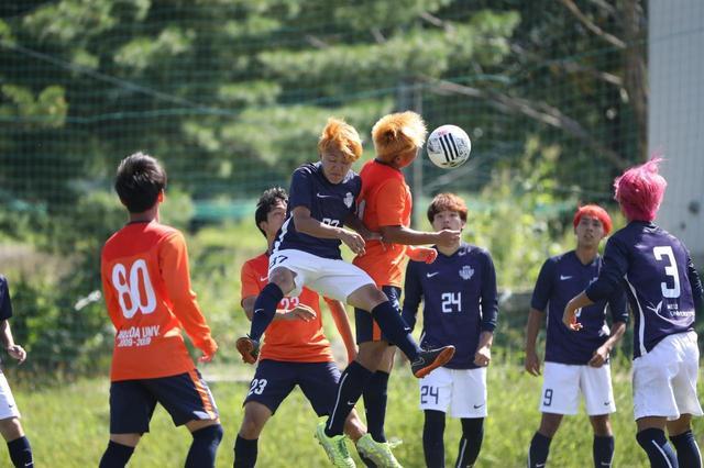 画像: 第37回サッカーマガジンカップオープン大会2019  大会2日目レポート - ベースボール・マガジン社WEB