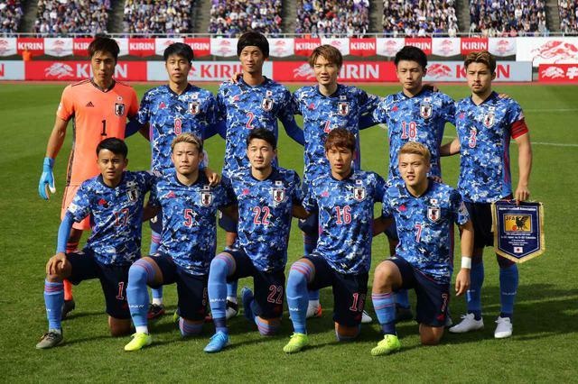 画像: 東京五輪を戦うU-23代表、3月に京都と博多で親善試合 - ベースボール・マガジン社WEB