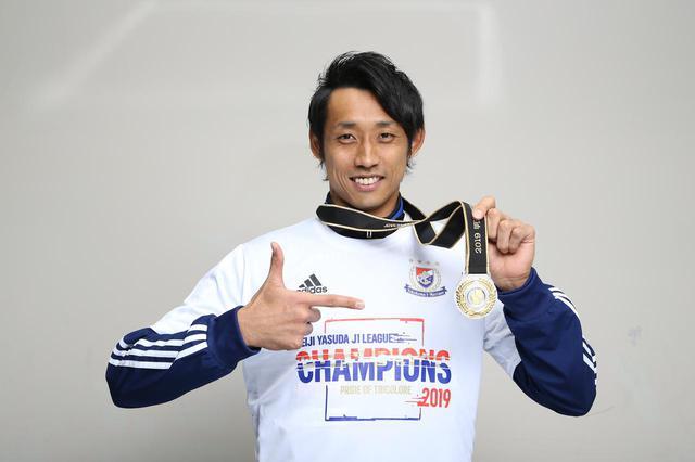 画像: 【独占】GK朴一圭が語る優勝の核心とキャリア。「毎日が背水の陣」 - ベースボール・マガジン社WEB