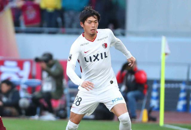 画像: 【天皇杯】悔しさを糧に。町田浩樹の誓い「鹿島を体現する選手になる」 - サッカーマガジンWEB