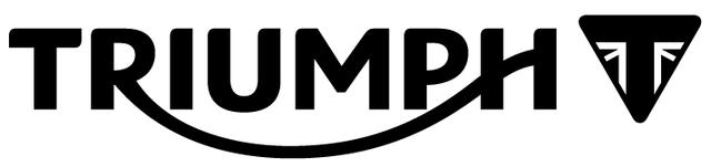 画像: Bobber-Black | Triumph Motorcycles
