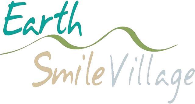 画像: Earth Smile Village