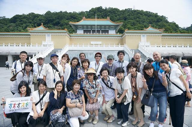 画像: 「海外おひとり旅」をお探しなら、クラブツーリズム!!