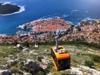 画像: 『ターキッシュエアラインズ ビジネスクラス(羽田~イスタンブール間)利用/優雅にゆったり巡るクロアチア・スロベニア10日間』<プレミアムステージ><ゆったり旅>|クラブツーリズム