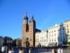 画像: 『フィンランド航空エコノミークラス利用/3都市で2連泊!はじめてのバルト3国と美しきポーランド10日間』|クラブツーリズム