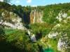 画像: 『羽田発着/ANA利用(羽田~ヨーロッパ乗継地間)/碧く輝くクロアチア・スロベニア5ヵ国美景巡り9日間』|クラブツーリズム