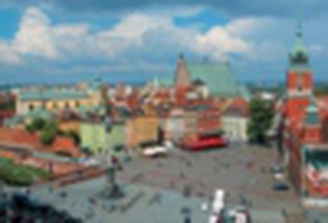画像: 『フィンエアー ビジネスクラス利用(羽田~ヘルシンキ間) 中世が息づくバルト三国とフィンランド・魅惑のポーランド5カ国 10日間』<プレミアムステージ>|クラブツーリズム