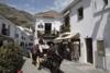 画像: <おひとり参加限定の旅> 『1名1室確約 いいとこどりスペイン6日間』 イベリア航空往路直行便利用(成田~マドリッド間)|クラブツーリズム