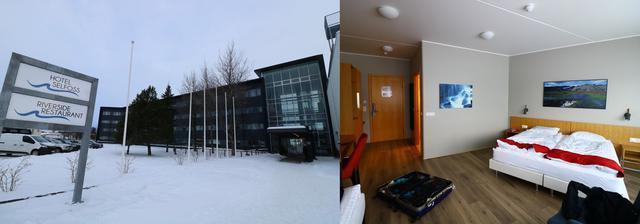 画像: ホテルセルフォス / 室内 馬渕撮影 ※お部屋の広さや景観はお部屋によって異なります。 ※ホテルはセルフォス(スタンダードクラス)または同等以上となります